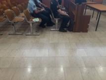 Paea: l'auteur du coup de feu condamné à quatre ans ferme