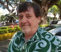 Tahiti Valeurs : les grévistes ont rencontré les représentants de l'Etat
