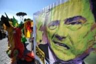 Les Italiens disent définitivement adieu au nucléaire