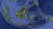 Indonésie: fort séisme de magnitude 6,2, pas d'alerte au tsunami