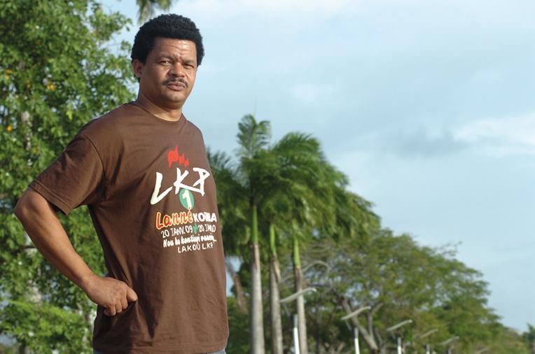 Aux Antilles, la grève générale de 2009 a laissé un goût amer