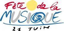Fête de la Musique 2011 : l'Outre-mer français s'expose en Océanie