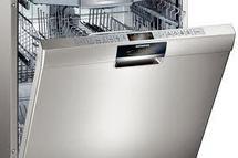 Des moisissures dangereuses et ultra-résistantes dans les appareils ménagers