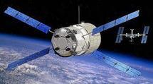 L'ATV européen Johannes Kepler s'est auto-détruit au-dessus du Pacifique
