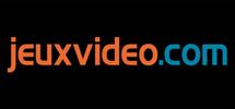 Jeuxvideo.com, l'un des sites de médias les plus fréquentés en France