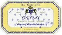 Un producteur de vin de Vouvray innove avec des étiquettes en odorama