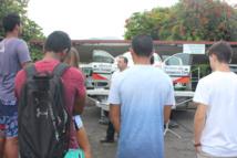 La sécurité routière au cœur de la Journée Défense et Citoyenneté