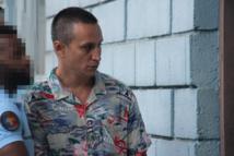 Tamatoa Alfonsi sera jugé le 2 avril