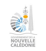 Nouvelle-Calédonie: vote définitif d'un texte contre l'instabilité politique