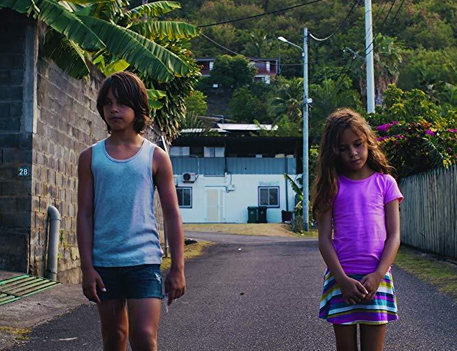 Far away places, un court-métrage sur le lourd sujet des abus sexuels