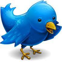 """200 millions de """"tweets"""" échangés par jour"""