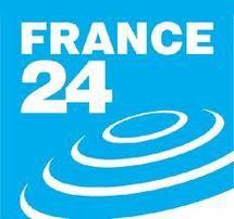 France 24 débarque en Nouvelle-Zélande