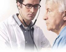 Annoncer une maladie grave à un patient : où, quand, comment ?