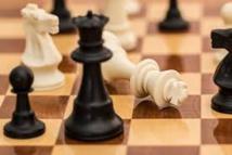 Escroquerie à un championnat d'échecs: prison avec sursis requise