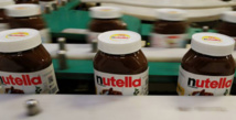 La plus grosse usine de Nutella au monde a redémarré
