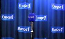 """Europe 1 épinglée par la Cnil pour un """"fichage"""" de certains auditeurs"""