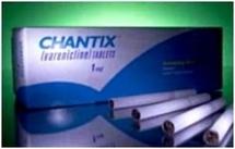 Sevrage tabagique: nouvelle étude critique sur le Chantix, Pfizer se défend