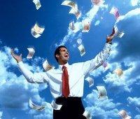 Euromillions: s'approprier sa fortune prend du temps...et vous, que feriez-vous?