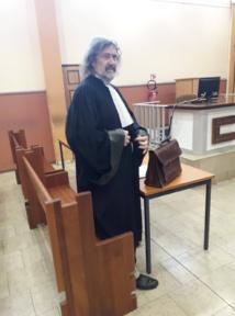 Diffamation envers Fritch : Flosse condamné à payer une amende de 2 millions