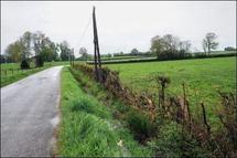 Tarn-et-Garonne: il oublie sa femme au bord de la route