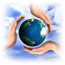 Energies propres: les pays en développement, premiers investisseurs mondiaux