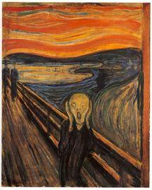 Dangerosité des malades mentaux : l'exception