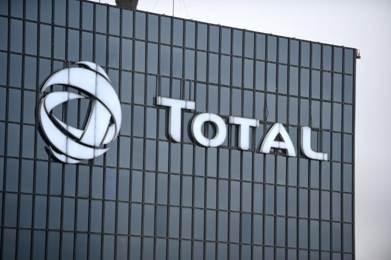 Total met fin à sa campagne d'exploration pétrolière au large de la Guyane sur un échec