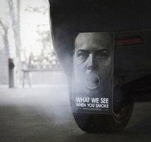 Une campagne originale lancée en Janvier 2007 aux Etats-Unis. Agence JWT, Atlanta.
