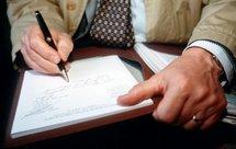 Adoption définitive du texte supprimant les contraintes sur les médecins