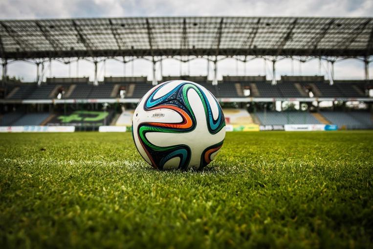 Les chercheurs se penchent sur le mystère de la mort subite des jeunes sportifs