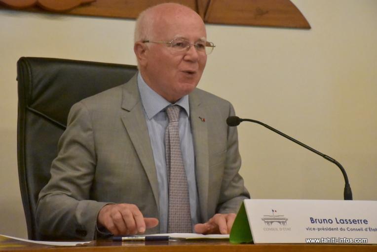 Médiation, Télérecours citoyen : la justice administrative se modernise