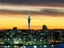 Nouvelle-Zélande : l'inflation à un plus haut en 21 ans