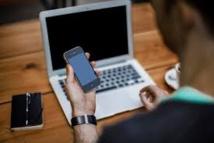 La protection des données personnelles mise en œuvre au plus tard le 1er juin