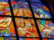 Un prêtre de Sainte Thérèse inquiété pour agression sexuelle sur mineurs
