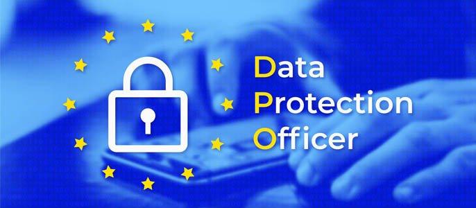 Quelques précisions à propos du Règlement général sur la protection des données