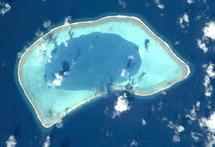 Niue accède enfin à la téléphonie mobile
