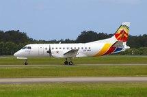 Le Timor oriental lance sa première compagnie aérienne