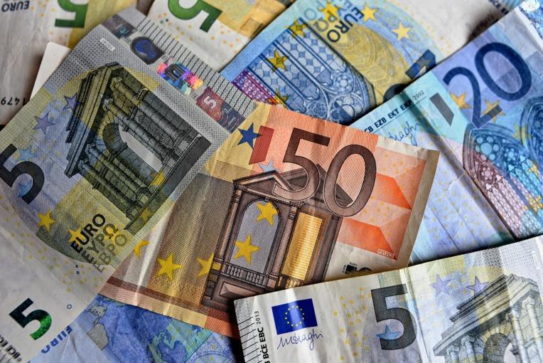 Un village espagnol s'interroge sur de mystérieux dons d'argent