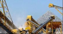 Calcaire de Vanuatu pour l'usine de nickel de Nouvelle-Calédonie : les pourparlers reprennent