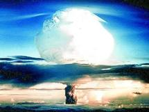 Procès du nucléaire britannique : le lien de causalité enfin reconnu