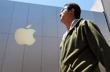 Un studio français assigne Apple en justice pour contrefaçon