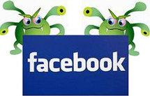 """Facebook offre une prime aux chasseurs de """"bugs"""""""