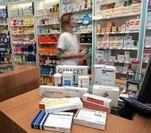 Les principales mesures du projet de loi médicament