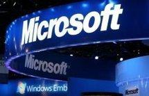 Microsoft lance une compétition pour déjouer le piratage