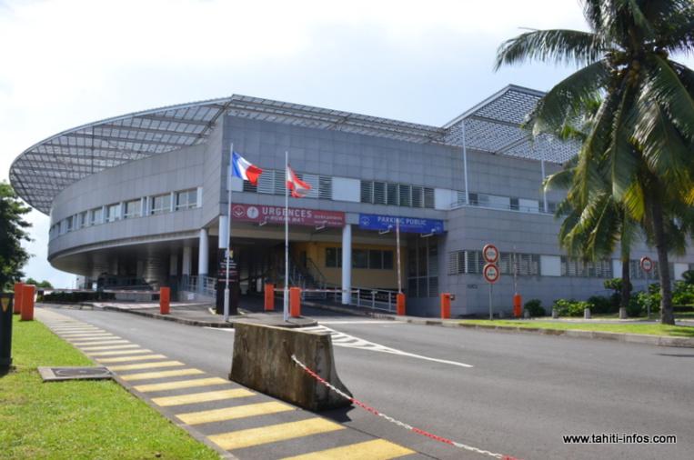 Swac du Taaone : l'attribution à Geocean confirmée en référé