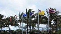 Évolution du statut des Samoa américaines au sein du Forum : feu vert de Washington