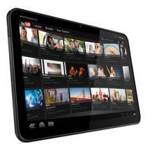 Europe: 13 millions de tablettes seront vendues en 2011, Apple dominant