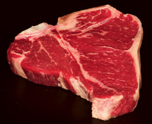 La viande rouge accroît le risque de diabète, selon une vaste étude