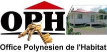 Projet de réforme de la grille des loyers de l'OPH et de l'Aide familiale au logement