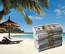 Un paradis fiscal en Polynésie, une des mesures proposées par la FEP